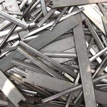 新橋廢鋁回收費用圖片