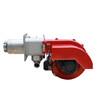 鍋爐低氮燃燒器