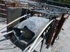 空心板预制模板热硫化极致工艺购值得