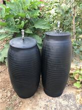 污水管道封堵球充气测漏没毛病