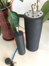 DN600管道闭气气囊带拉环更好用