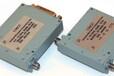 UMCC可調衰減器AT-K000-60