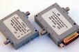 UMCC可调衰减器AT-C000