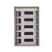 Milmega功率放大器AS0822-700