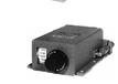 ColemanMicrowave可调带通滤波器TCB210