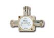 MCLI定向耦合器CL1-10/NF
