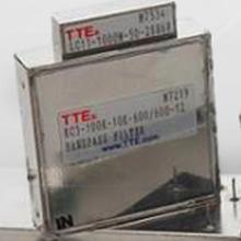 TTE滤波器KC7