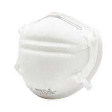 源頭n95杯形口罩NIOSH全球雙清提供門到門服務圖片