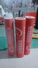 北京装修保护膜生产图片