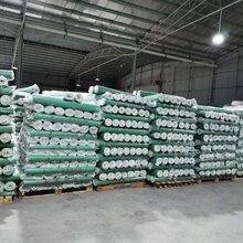 浙江PVC保护膜厂家价格图片