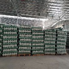 山东地面保护垫生产价格图片