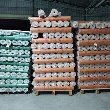浙江PVC保护膜费用图片