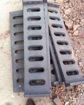 温州供应窑车围板