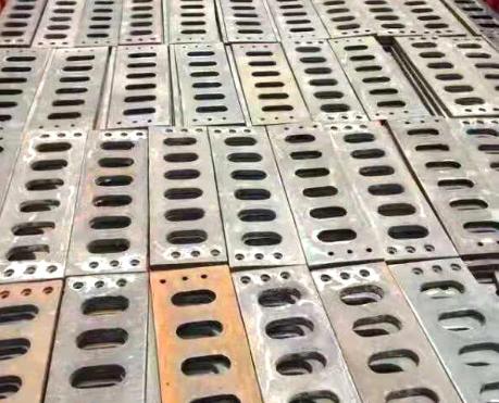 湖州窑车围板生产销售