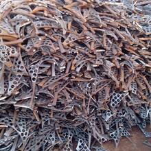 南京高价回收金属图片