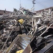 南京廢物資回收價格圖片