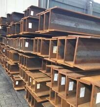 大連鋼鐵回收圖片