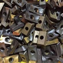 聊城金属材料回收价格图片