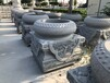 福建石雕厂家、柱座石雕、柱墩石雕、寺庙柱础