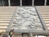 公园广场地雕、寺庙石雕御道、园林景观工程、石雕