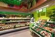 北京超市風幕柜怎么定做