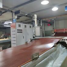 星朗家具装饰纸浅析家具装饰纸的质量分析图片