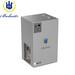 博莱特冷干机环保节能R410A制冷剂除水干燥智能显示器