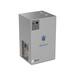 博莱特冷干机博莱特BLR40冷冻式干燥机量大从优