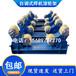 浙江20噸自調式焊接滾輪架全國熱銷