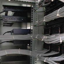 光明區網絡布線服務報價圖片