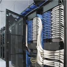 光明区网络布线公司图片