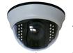 企業監控安裝服務