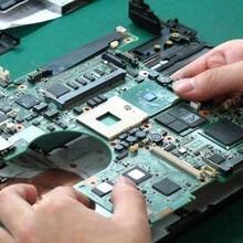 深圳光明電腦維修組裝服務圖片