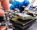 龙华电脑维修组装价格图片