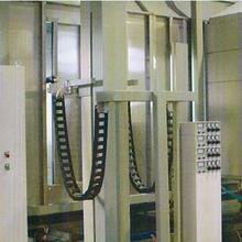 徐州UV光解廢氣處理凈化柜直銷報價圖片