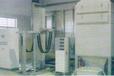 南昌粉末噴涂回收設備直銷