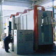 阜陽粉末噴涂回收設備供應商圖片