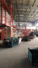 上海烘干固化設備批發圖片