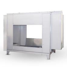 蕭山烘干固化設備圖片