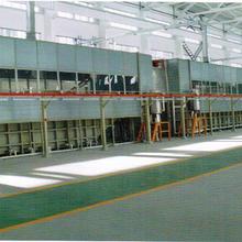 徐州陰極電泳設備廠家價格圖片