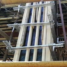 廣西方柱扣定制圖片