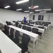 廈門思明辦公室測甲醛甲醛檢測中心,新房甲醛檢測機構圖片