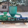 矿用封孔泵BFK-10/1.2