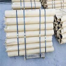 浙江射线防护铅板订购图片
