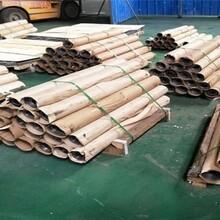 山东射线防护铅板供货商图片