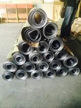 浙江CT室防护铅板厂家图片