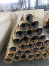 山东CT室防护铅板厂家价格图片