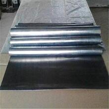 北京防辐射铅板供应商图片