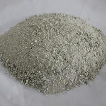 上海硫酸钡砂订购价格图片