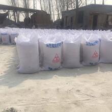 浙江硫酸钡砂销售生产图片